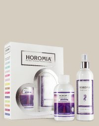 Website_prodotti_box-Aromatic_lavender