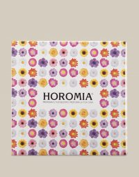 horobox_fiori